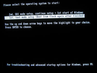 boot_screen_wintoflash.jpg