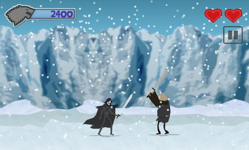 動作必備免費app推薦|Game Of Thrones : Game of Jon線上免付費app下載|3C達人阿輝的APP