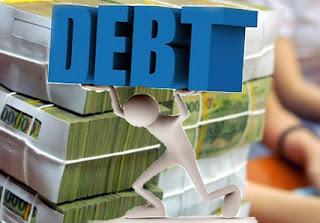 Phá sản NH là giải pháp duy nhất, UBKTQH cùng chung ý tưởng mà tôi nêu ra cả năm nay rồi (phá sản, nợ xấu comprehensive)