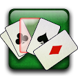 Poker Boss .. file APK for Gaming PC/PS3/PS4 Smart TV