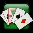 Poker Boss - Hold'em Trainer & Learning App icon
