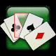 Poker Boss - Hold'em Trainer & Learning App