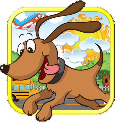 Kids Story Books Free LOGO-APP點子