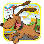 Kids Story Books Free 2.0.3 Apk