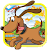 Story Books For Kids & Parents file APK for Gaming PC/PS3/PS4 Smart TV