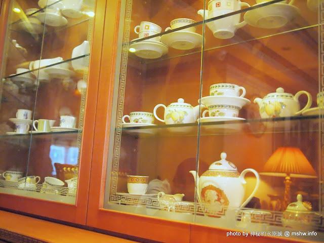 【食記】台北Bremen Tea-House 布蘭梅德國茶館@大安捷運MRT國父紀念館 : 聊八卦也可以氣質滿點! 放鬆到不行的悠閒午茶時光 下午茶 區域 台北市 大安區 捷運美食MRT&BRT 茶類 西式 輕食 飲食/食記/吃吃喝喝