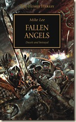 Lee-HH-FallenAngels_thumb