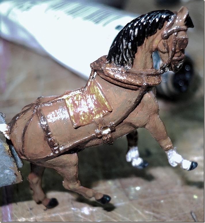 caballo 4 05