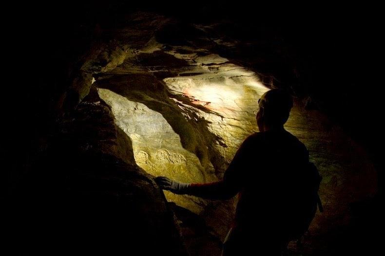 krubera-cave-11