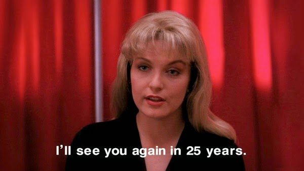 25years twinpeaks