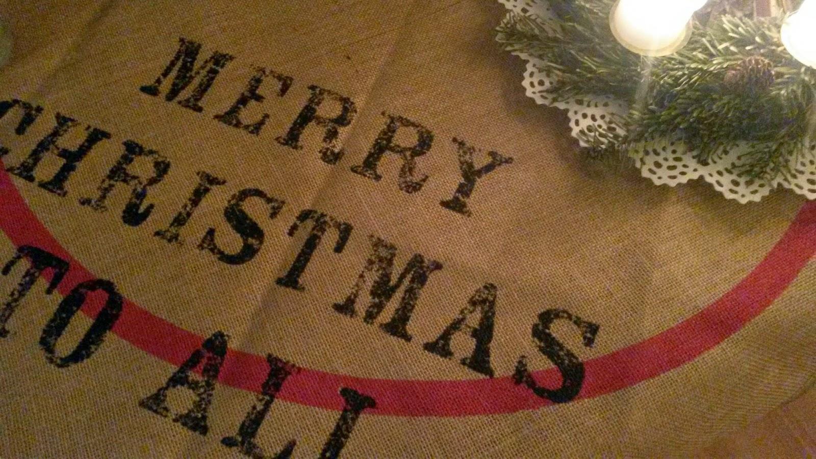 stempelfr ulein ho ho ho liebe weihnachtsgr e