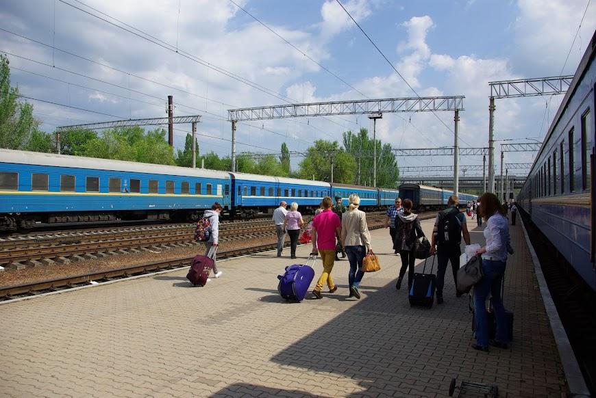 lugansk-0003.JPG