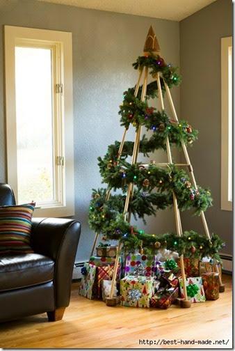 1 árboles de Navidad (39)