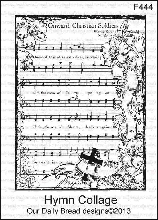 [Hymn%2520Collage%255B3%255D.jpg]