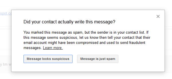 suspicious-message