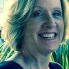 Kathy Tuerk