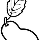 fruta-13.jpg