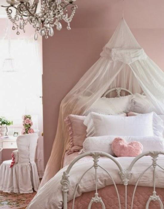 rosa-vintage-na-decoracao-ideias.jpg