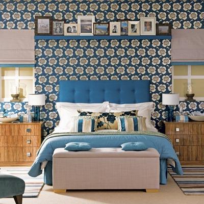 boutique-bedroom