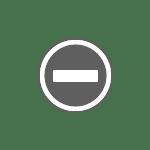 Frostastadavatn_sunset_by_XavierJamonet.jpg
