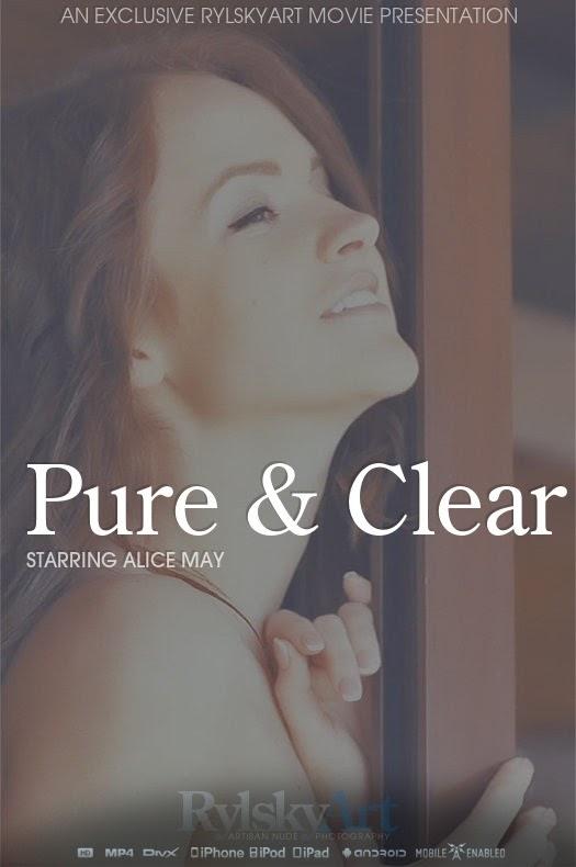 3094732386 1-[RylskyArt] Alice May - Pure & Clear rylskyart 10190