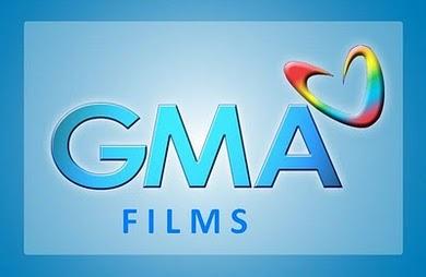 9558077e552 Court of Appeals favors GMA Films in civil suit filed against movie ...