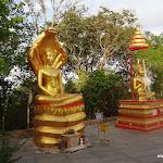 Тайланд 19.05.2012 17-32-29.JPG