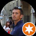Immagine del profilo di Paolo Longo
