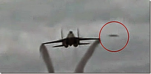 ufo-combate rusia2 aircraft