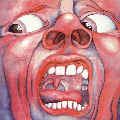 King+Crimson+-+Front.jpg