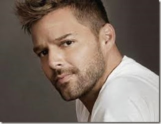 boletos ricky martin proximos shows en mexico fechas 2014 2015