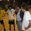 LCS Temporada 07-08 - Benéfico Real Madrid