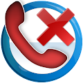 Block Call and SMS APK for Lenovo