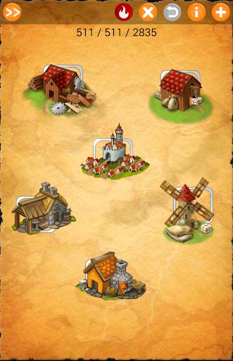 玩解謎App 鍊金術經典版免費 APP試玩