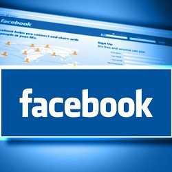 Cách vào facebook bị chặn mới nhất tháng 10/2015