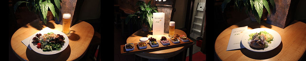 restaurant_hh_5.jpg