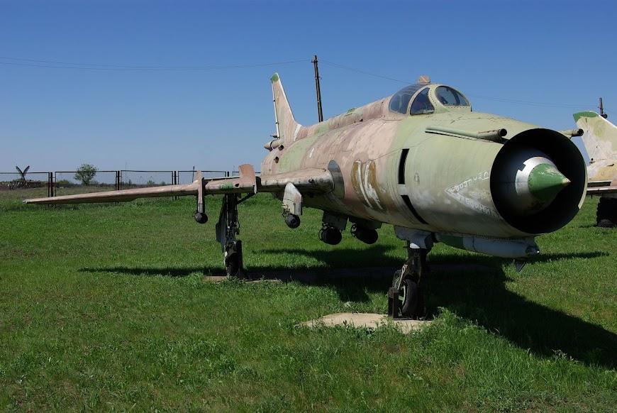 lugansk-0122.JPG
