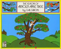 Arnold Apple Tree