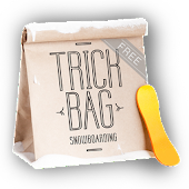 Trick Bag Snowboarding Free