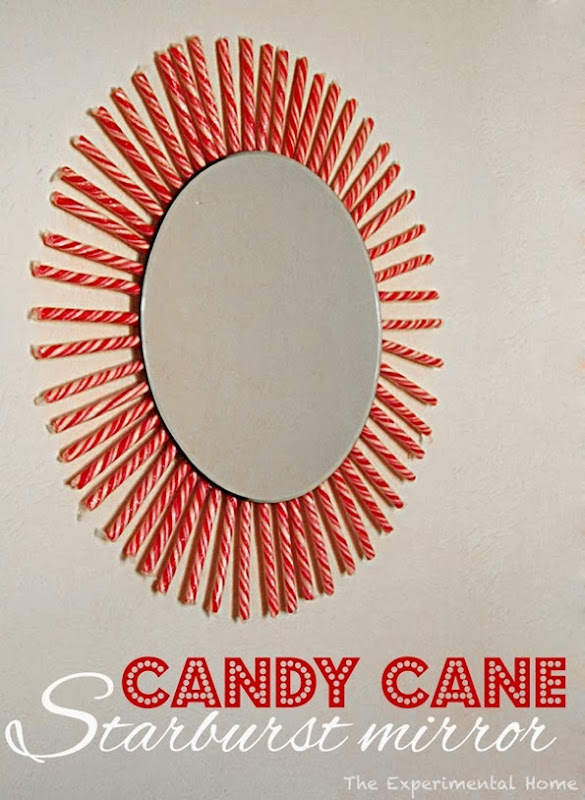 candy_cane_starburt_angle_text