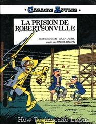 P00007 - La prision de Robertsonvi