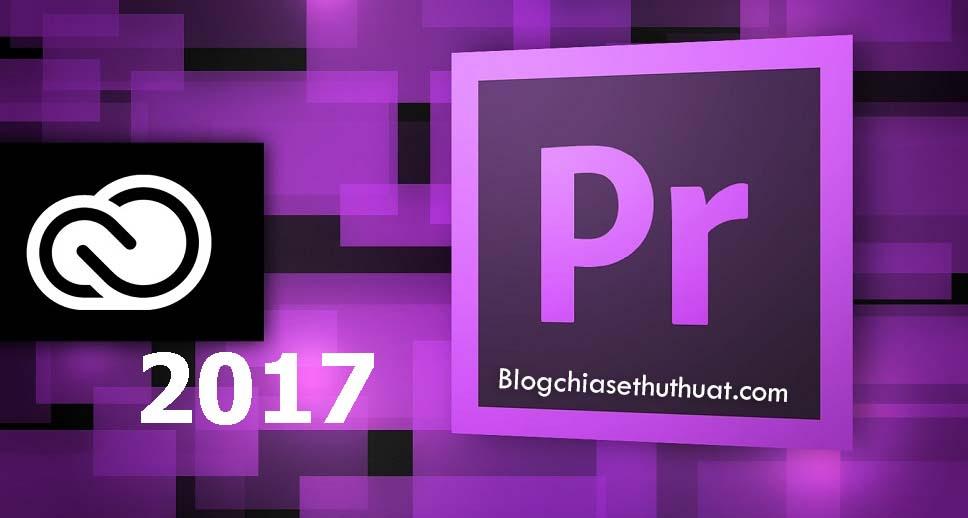 Tải về miễn phí tài liệu hướng dẫn sử dụng Adobe Premiere chuyên nghiệp