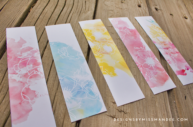 Watercolor-Bookmarks2