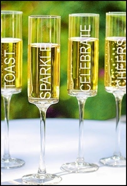 celebrate-contemporary-champagne-flutes