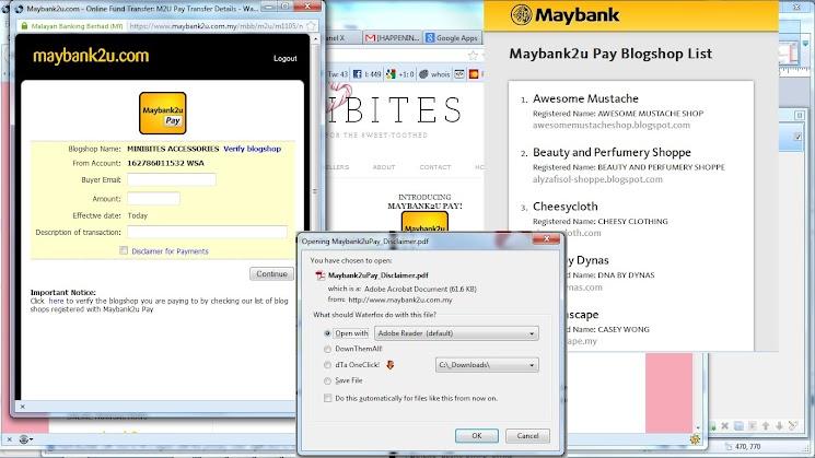 m2upay-payment.jpg