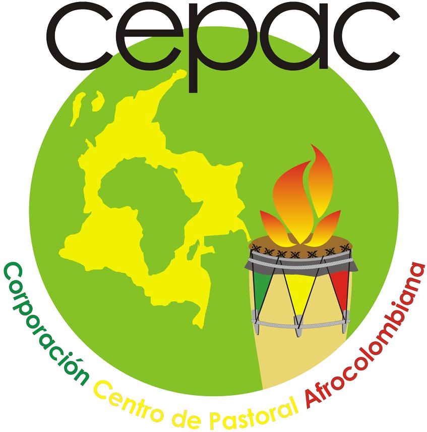 Centro de Pastoral Afrocolombiana, CEPAC