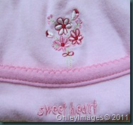 baby clothes (11)