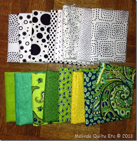 1213 Fabric for Mystery