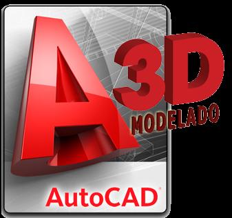 [Logo_3Mod3.png]