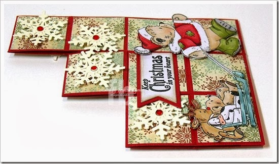 Christmas-Block-Card4-wm